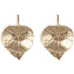 Aurélie Bidermann Central Park Earrings