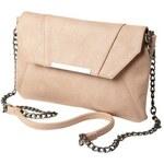 Promod Envelope bag