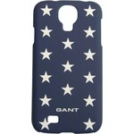 Gant Samsung Galaxy S4 Snap on Cover