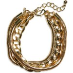 Lindex Bracelet