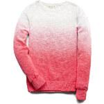 FOREVER21 girls Favorite Ombré Sweater (Kids)
