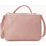 Forever 21 Sweet Side Lunchbox Crossbody