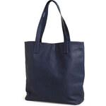 Lindex Nákupní taška
