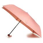 Lindex Deštník
