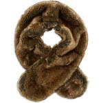 Lindex Límec z umělé kožešiny