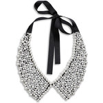 Lindex Collar necklace