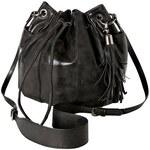 Promod Pouch bag