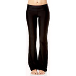 Forever 21 Active Yoga Pants