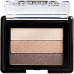 H&M 3-pack eyeshadows