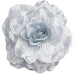 Lindex Květina