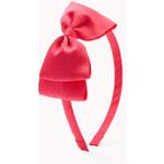 Forever 21 Femme Ribbon Bow Headband