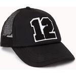 Forever 21 Good Sport Trucker Hat