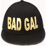 Forever 21 Wild Thing Snapback