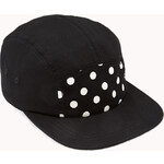 Forever 21 Street-Chic Five-Panel Hat