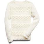 Forever 21 Favorite Open-Knit Sweater (Kids)