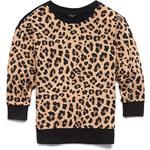 Forever 21 Spot-On Sweatshirt (Kids)