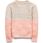 Forever 21 Favorite Colorful Sweatshirt (Kids)
