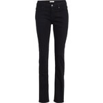 Lindex Klasické džíny
