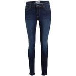 Lindex Vysoké džíny Skinny