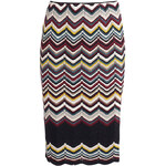 Lindex Pouzdrová sukně