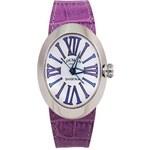 Dámské hodinky Locman - Change - fialová