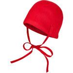 Dsquared2 Felted Wool Bonnet