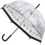Deštník CitiLine Praha