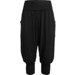 Lindex Harémové kalhoty