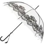 Deštník Blooming Brollies Vintage Lace