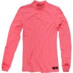 SAM 73 Dámské tričko WT 443 160 - lososová