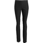 Lindex Úzké kalhoty