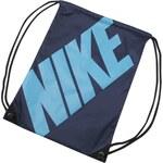 Nike Fundamental Gym Sack