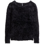 H&M Chenille jumper