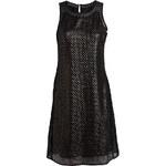 Lindex Flitrové šaty
