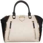 Lipsy MONOCHROME Handtasche neutral