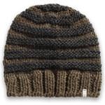Esprit Caps & hats