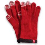 Esprit Gloves