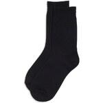 Lindex Ponožek