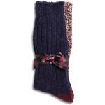 Lindex Dvojbalení ponožek