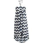 Lindex Plážové šaty