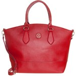 Christian Lacroix ETERNITY 1 Shopping Bag red