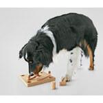 Tchibo Inteligenční hra pro psy