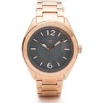 Tommy Hilfiger Maxi Watch