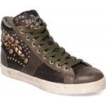 Replay LEXIE - Sneaker