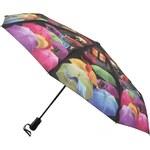 Deštník Blooming Brollies Opening Night