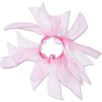 Mädchen Haargummi in rosa von C&A