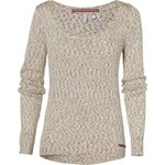 O'Neill LW SPARKS PULLOVER S