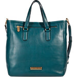 Marc by Marc Jacobs Leather Shopper