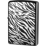 Zapalovač Zippo Zebra Design 28091