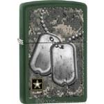 Zapalovač Zippo US ARMY 26532